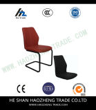 Hzdc116 Brown 40.5-Inch Accent Chair