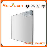 LED Lighting 5730 SMD LED Panel Light with Ceiling Lamp