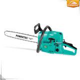 Powertec 2.6kw 2-Stroke Gas Powered 58cc Chain Saw