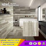 Ceramic Soft Glaze Porcelain Vitrified Full Body Matt Rustic Tile (BS6026) 600X600mm for Wall and Flooring