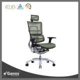Foshan Competive Office Rolling Ergonomic Chair