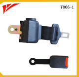 Forklift Tractor Retractable Seat Belt Made in China