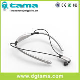 Factory Price Bluetooth Neckband Headset with CSR8635 Chipset