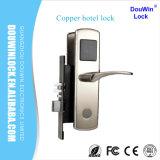 Good Performance Electronic Hotel Door Lock System