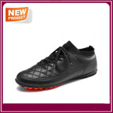 Factory Price Top Selling Soccer Sports Shoes