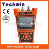 Hot Selling Tcw605 Optical Power Meter OTDR