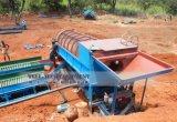 Mining Machinery Sluice Box Gold