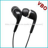 Stereo Earphones in Ear Headphones for MP3
