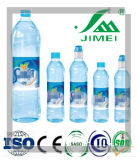 Drinking Water Factory Soda Water Water Bottling Equipment Reverse Osmosis