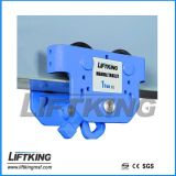 3 T Manual Trolley for Hoist Traveling (MT-03)