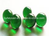 0.2mm-25mm Emulsion Pump Spray Pump Special Glass Ball