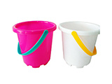 Beach Bucket Set with Ce Approval (YV-J001)