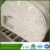 20mm Quartz Stone Kitchen Countertop