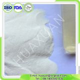 Superior Grade Good Quality Industrial Collagen for Electroplating