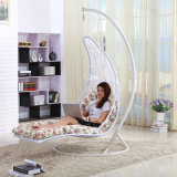 2017hanging Chair &Swing Rattan Furniture, Rattan Basket (D022A)