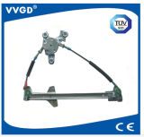 Auto Window Regulator Use for VW 4A0837462A