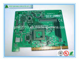 10-Layers Multilayer PCB Printed Circuit Board