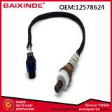 12578624 Auto Parts Oxygen O2 Sensor Lambda for SAAB, PONDIAC, BUICK, CHEVROLET, GMC, ISUZU