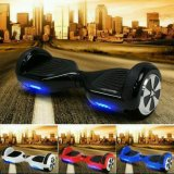 Wholesale 2 Wheel Smart Self Balancing Electric Hoverboard Scooters