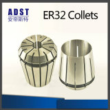 Clamping Accessories Er32 Collet Milling Tool for Tool Holder