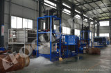 1t Commercial Ice Tube Making Machine