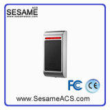 125kHz Metal Waterproof IP68 RFID Single Door Standalone Access Controller (SM2EM)