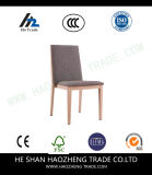 Hzdc006 Weston Home Tufted Parsons Dining Chair