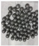 High Quality Polishing Tungsten Carbide Balls