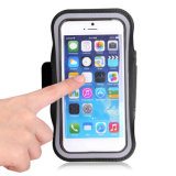 Universal Outdoor Sporting Mobile Phone Accessories Armband