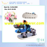 Summer Beautiful Cute Girls Sandals