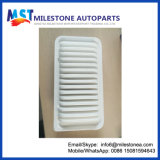 Auto Spare Parts Air Filter 17801-22020 for Toyota