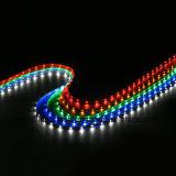 UL Certified SMD 1210 30 LEDs/M Flexible LED Strip Light