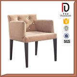 Comtemporary Sofa Chair with Good Quality and Competitive Price