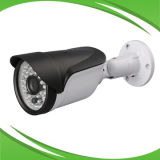 2.8/3.6/6mm Lens Optional, 3.0MP Tvi CCTV Camera