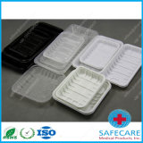 Fresh Meat Tray&Container Blister Packaging