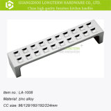 Furniture Hardware Accessories Zinc Alloy Cabinet Handle.