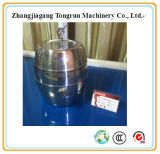 Us Standard Stainless Steel Beer Kegs, Beer Brewing Equipment