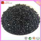 Calcium Carbonate Masterbatch with Uniform Granules