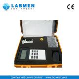 Portable Octane Tester for Gasoline (PCT2401)