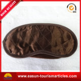 Cheap Promotional Silk Sleeping Eye Mask