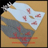 Wholesale Cotton Printed Novelty Bow Ties for Men