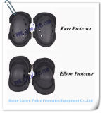 Military Tactical Knee and Elbow Protective Pads