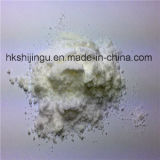 Steroid Cheque Drops Mibolerone Acetate Raw Powder with Assay 99.4%