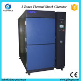 Perfect 3 Zones Thermal Shock Chamber for Industry