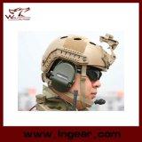 Fashion Military Camouflage Helmet Tactical Navy Pj Helmet with Visor