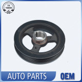 Auto Spare Parts Car Harmonic Balancer, Factory Direct Auto Parts