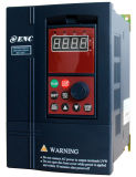 Enc Eds1000 Series VFD 0.4kw~55kw Variable Speed Drive-VSD, Motor Speed Controller-AC Drive