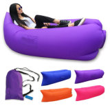 New-Designed Inflatable Light Sleeping Bag