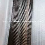 Supplying top quality carbon fiber cloth 3k twill/will 240g for sales