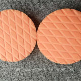 Hot Sale High Quality Car Sponge Polishing Pads Wheel